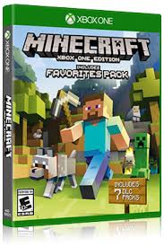 where to buy minecraft gift cards buy gift card 50 usd us for cheap price with fast