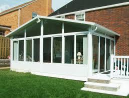 Sunroom Roof Sunrooms Essex County Sunroom Builders North Jersey