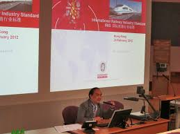 bureau veritas hong kong quality alchemist 品質煉金術師 seminar on safety management
