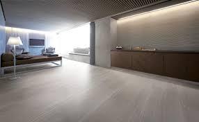 stone project falda black floor tiles from emilgroup architonic