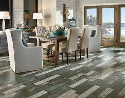 best 25 flooring store ideas on retail ceramic store