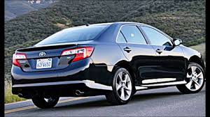 camry 2017 2018 toyota camry new redesign release date reviews youtube