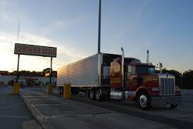 kenworth service near me truckers converge on washington d c for events this week