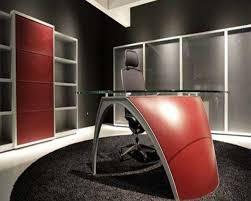 Ultra Modern Sofa by Office Furniture Ultra Modern Office Furniture Medium Linoleum