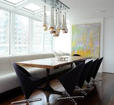 home design 79 interesting space saver dining tables