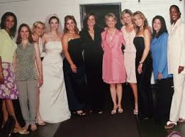 qvc hosts who married qvc community mom to mom blogs blog