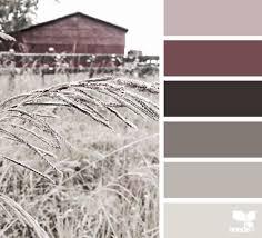 2104 best ellesheart art color charts images on pinterest