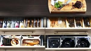ikea rangement cuisine tiroir ikea meuble de rangement cuisine alacment bas 3 tiroirs faktum avec