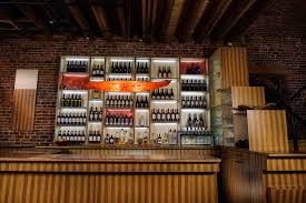 restaurant design ideas pictures architecture commercial bar