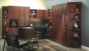 Murphy Bed San Diego Custom Home Office Furniture Vancouver Custom Home Office
