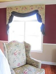 Upholstered Cornice Designs Banded Upholstered Cornice Designs Google Search Cornices