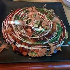 amazing weekend here at the scottish tattoo convention edinburgh