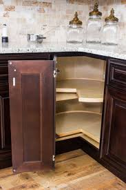 chocolate cabinets gallery of kitchen u vanity cabinets with
