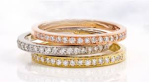 wedding rings online the best place to buy discount diamond rings online beverly diamonds