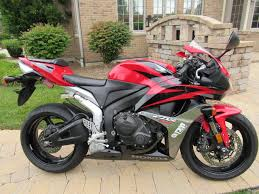 2010 honda cbr 600 for sale page 1 new u0026 used frankfurt motorcycles for sale new u0026 used
