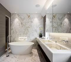Backlit Bathroom Mirror by Lancaster Pennsylvania United States Backlit Bathroom Mirror