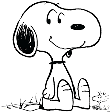 articles with snoopy and brown thanksgiving coloring pages