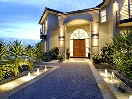 house plans luxury homes small luxury house plans lovely luxury homes floor plans florida