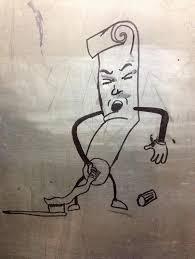 Bathroom Peep Holes Memes For Bathroom Hole Meme Www Memesbot Com