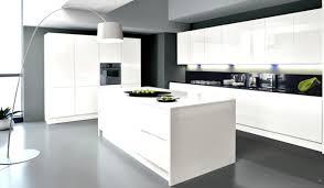 cuisine avec ilot central prix prix d une cuisine avec ilot central 14 indogate ikea et design