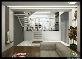 home design 8 private home alliance interior