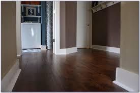 select surfaces click laminate flooring cocoa walnut flooring