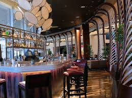 where to drink in las vegas right now u2014 september 2017