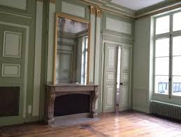 location bureau particulier vieux lille à louer superbe appartement de réception 157m dans