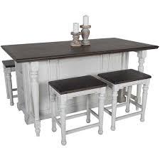 drop leaf kitchen island table bourbon county kitchen island with drop leaf s 1016fc isld