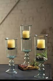 best 25 large glass candle holders ideas on pinterest stone art