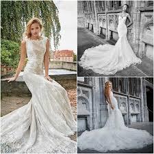wedding dresses 2016 merav wedding dresses 2016 modwedding