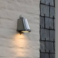 Small Outdoor Lights Lowes Led Outdoor Lights Garden Lighting Nautic By Techna Outdoor