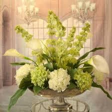 the 25 best contemporary flower arrangements ideas on pinterest