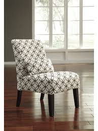 Brown Accent Chairs Accent Chairs Buyfurniture Com