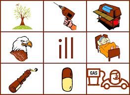 Printable Short Vowel Worksheets Free Word Family Printables 7 Read U0027n Stick Mats For Short I