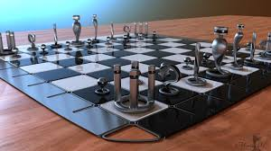 2057 best chess obsessed images on pinterest chess sets chess
