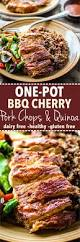 the 25 best bbq recipes pork chops ideas on pinterest