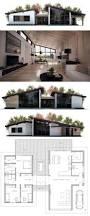 house plan best 25 passive house ideas on pinterest passive