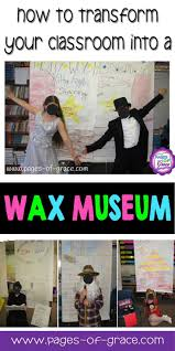 how to write a good history research paper best 10 biography project ideas on pinterest biography my transform your classroom into a wax museum this project is such a fun and engaging