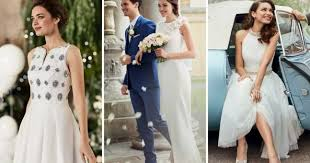 Wedding Shoes Ted Baker Brown Thomas Is Launching The New Ted Baker Tie The Knot Bridal
