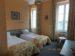 ile de batz chambre d hote hotel ile de batz réservation hôtels île de batz 29253