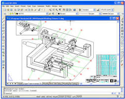 2d Home Design Software For Pc Pc Draft Powerful 2d Cad Drafting Technical Illustration