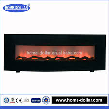 style selections electric fireplace style selections electric