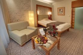 single rooms st joseph royal regent hotel
