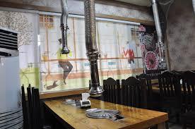 j a k e hwaroro korean grill restaurant