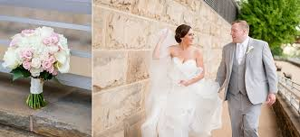 fairmont pittsburgh wedding photography