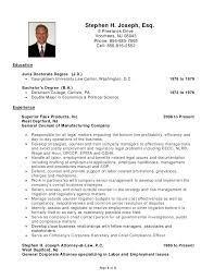 18 general laborer resume leading professional farmer cover