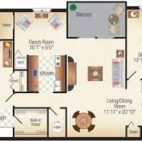 His And Her Bathroom Floor Plans Master Bathroom Plans With Two Toilets Hungrylikekevin Com