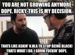 Dope Memes - funny dope memes memes pics 2018