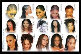 amen african hair braiding specialize in all hair braids